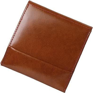 アブラサス (abrAsus) 薄い財布 classic