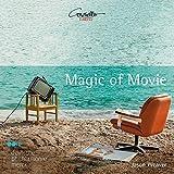Magic of Movie