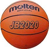 molten(モルテン) バスケットボール ゴム7号 B7L