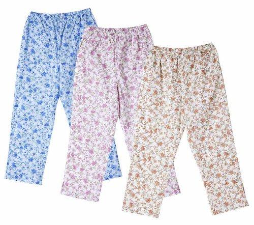 欲しかったパジャマの下3色組LL...