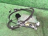 日産 純正 リバティ M12系 《 RM12 》 モーター系部品 97931-WF600 P19801-16030832