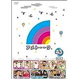 アメトーーク! DVD43 (特典なし)