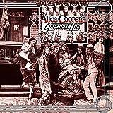 Alice Cooper's Greatest Hits [Analog]