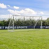 16?' x 7?' FORZA Soccer Goal...