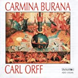 Carmina Burana, Ecce gratum