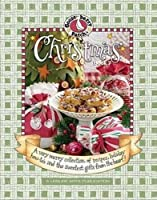 Gooseberry Patch Christmas Book 7