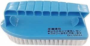 TOTO お掃除グッズ らくらく床ブラシ EKL00034