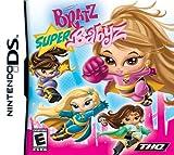 Bratz: Super Babyz (輸入版)