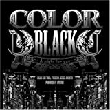 BLACK~A night for you~(DVD付)