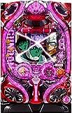 【家庭用パチンコ機】CRフィーバー機動戦士ガンダム-V作戦発動-Y(甘デジ)  循環無