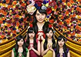 ももいろクローバーZ MUSIC VIDEO CLIPS [DVD]