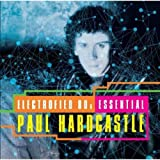 Electrofied 80S: Essential    (Music Club Deluxe)