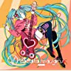 EXIT TUNES PRESENTS Vocaloseasons feat.初音ミク~Autumn~