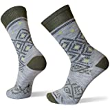 Smartwool Men's Kenny Creek Crew