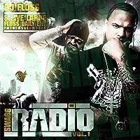 Vol. 1-Swagg Radio
