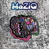 MaZiQ