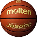 molten(モルテン) バスケットボール JB5000軽量 B5C5000-L