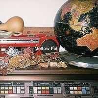"MELLOW FELLOW / HEY [7""] [Analog]"