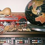 MELLOW FELLOW/HEY