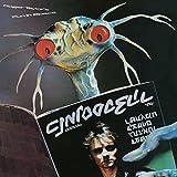 Fun in Space -Reissue-