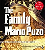 Family CD, The Low Price