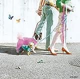 USJ「ハリウッド・ドリーム・ザ・ライド」で流れていた曲「大阪LOVER」