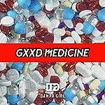 GXXD MEDICINE