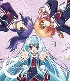 C3-シーキューブ- vol.5(通常版)[Blu-ray]