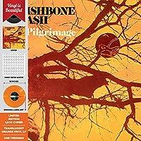 Pilgrimage (Orange Vinyl)