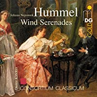 Wind Serenades