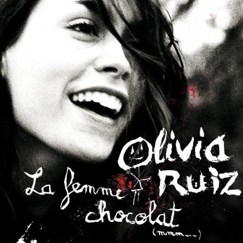 Le Femme Chocolat