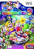 Mario Party 9-Nla