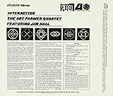 インターアクション<SHM-CD> 画像
