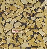 Necks Box