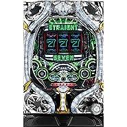 Amazonランキング 1位/PストレートセブンLSJ-H 中古パチンコ実機 (すぐに遊べる バリューセット2)
