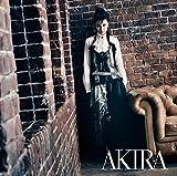 CALLING / AKIRA