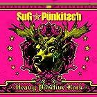 Punkitsch(初回限定盤)(DVD付)()