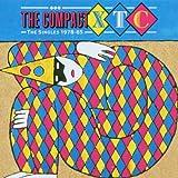 Compact Xtc: Singles 1978-1985
