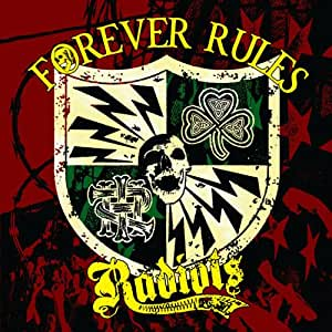 FOREVER RULES