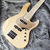 Atelier Z BK-4 KenKen Signature Model