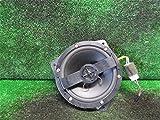 スバル 純正 レガシィ BH系 《 BH5 》 スピーカー P10300-17000192
