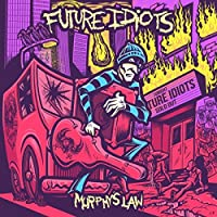 Murphy's Law (Remastered) [Deluxe Edition]