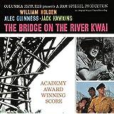 戦場にかける橋 オリジナル・サウンドトラック(期間生産限定盤)