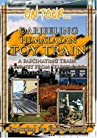 On Tour Darjeeling Himala [DVD] [Import]