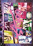 colors at 横浜アリーナ[Blu-ray]