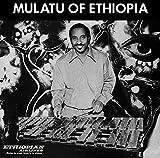 MULATU OF ETHIOPIA [帯・ボーナストラックDLコード・日本語解説付国内仕様盤]