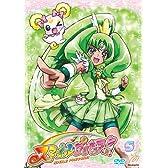 スマイルプリキュア!  DVD Vol.5