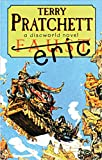 Eric: Discworld: The Unseen University Collection (A Discworld Novel)