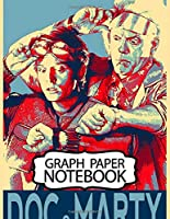 Notebook: Star Wars Science Fiction Universe American Fictional Adventure Epic Space Travel Humans And Aliens, Soft Glossy Cover Teenage Girls Boys Kids Adults Elementary Supplies Student Teacher Daily Creative Writing, 110 Pages 8.5 x 11 Inches