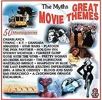 The Myths/Great Movie Themes
